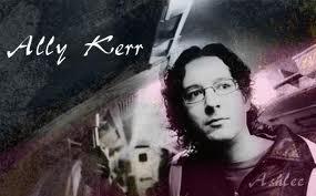 Concierto Ally Kerr en La Lata De Bombillas