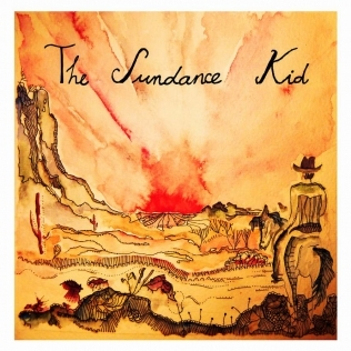 Concierto The Sundance Kid La Ley Seca