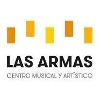 CONCIERTAZO PARA LOS PEQUES @ LAS ARMAS | Zaragoza | Aragón | España