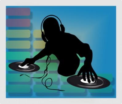 Curso de DJ Zaragoza