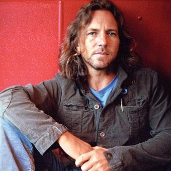 Eddie+Vedder+zgz conciertos