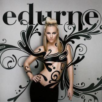 Efeméride musical 20 de diciembre Edurne