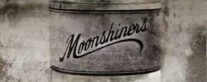 MOONSHINERS @ TEATRO DE LAS ESQUINAS | Zaragoza | Aragón | España