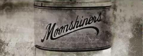 Moonshiners zgz conciertos