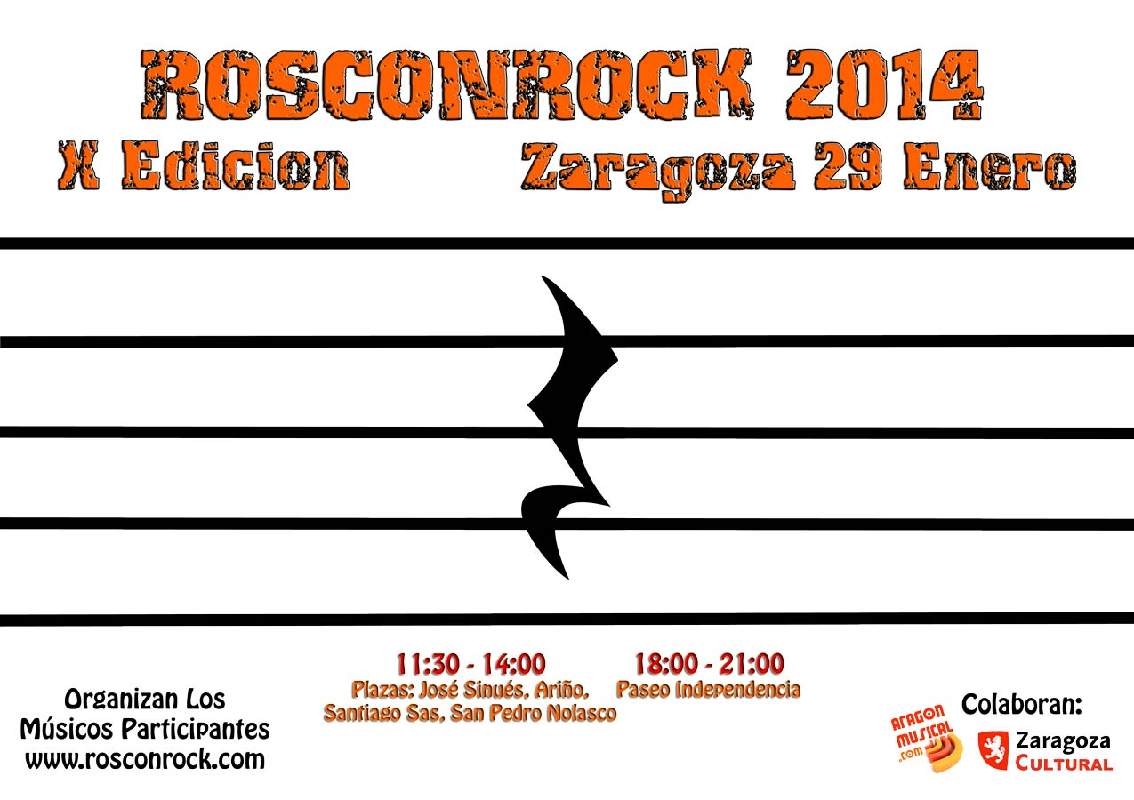 Cartel_Roscon_Rock_2014