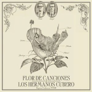 LOS HERMANOS CUBERO @ TEATRO DE LAS ESQUINAS | Zaragoza | Aragón | España