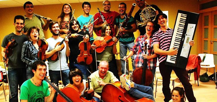 orquesta zgz conciertos