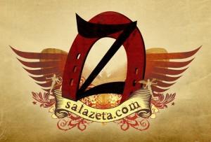 A LA LIMA Y AL LIMON ALL STARS @ Sala Zeta | Zaragoza | Aragón | España