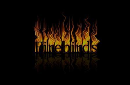 Concierto Firebirds