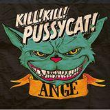Concierto Kill! Kill! Pussycat! en pub Eccos