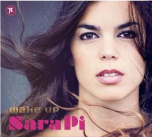 SARA PI @ TEATRO ARBOLÉ | Zaragoza | Aragón | España