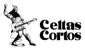 CELTAS CORTOS @ ANFITEATRO DEL PARQUE DELICIAS | Zaragoza | Aragón | España