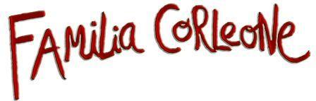 Concierto Familia Corleone en Sala Zeta
