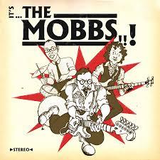 Concierto de Mobbs en La Lata de Bombillas Zaragoza