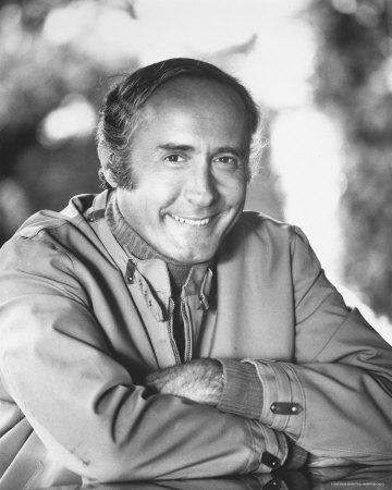 Henry Mancini zgz conciertos
