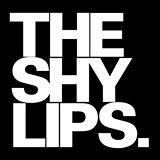 THE SHY LIPS @ La Lata de Bombillas | Zaragoza | Aragón | España