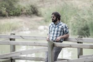 JABI IZURIETA @ Café Dublín | Zaragoza | Aragón | España