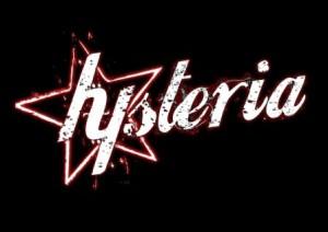 HYSTERIA + SONOSFEAR @ CAVERN PRIOR | Zaragoza | Aragón | España
