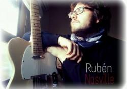 /grupo/ruben-nasville/