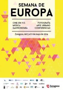SUMA + GANCHO DROM + ZARASWING  @ Terraluna Terraza  | Zaragoza | Aragón | España