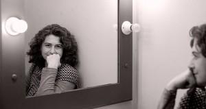 ESTHER BELLVER - Rotura Producciones 'Todas a la una' @ Teatro de la Estación | Zaragoza | Aragón | España