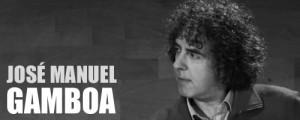JOSE MANUEL GAMBOA @ Escuela de flamenco Los Cabales | Zaragoza | Aragón | España