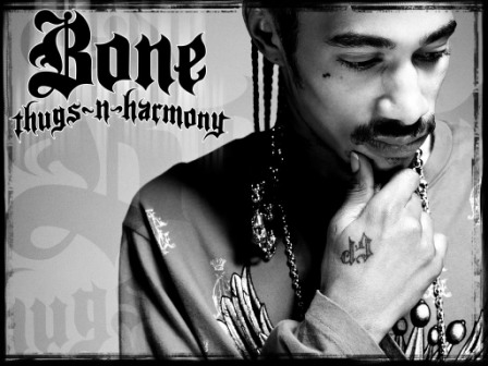 Krayzie Bone