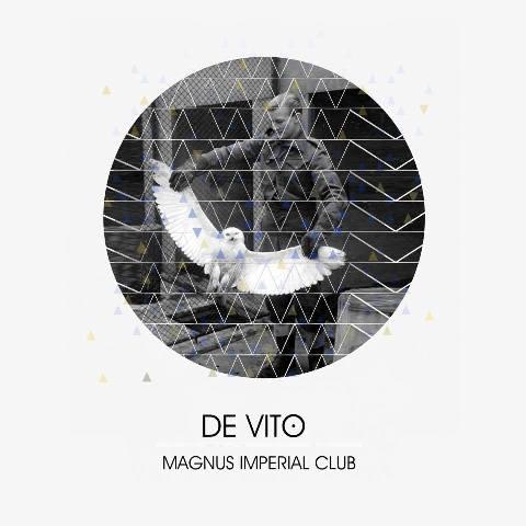 Magnus Imperial Club De Vito