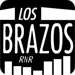 LOS BRAZOS @ La Bóveda del Albergue de Zaragoza | Zaragoza | Aragón | España