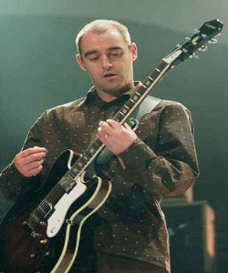 paul-bonehead-zgzconciertos-