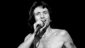 Bon-Scott-zgzconciertos