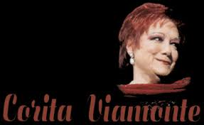 ¡GRACIAS ZARAGOZA! HOMENAJE CORITA VIAMONTE @ TEATRO PRINCIPAL | Zaragoza | Zaragoza | España
