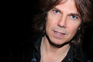 Joey-Tempest-zgzconciertos