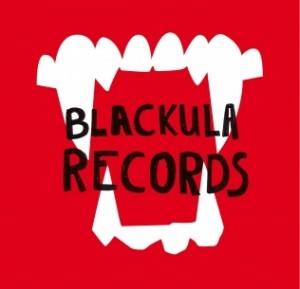 FIESTA BLACKULA RECORDS @ LA LEY SECA | Zaragoza | Aragón | España