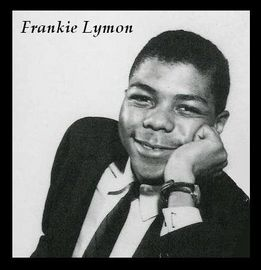 Frankie Lymon-zgzconciertos