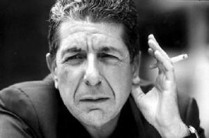 Leonard-Cohen-zgzconciertos