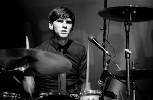 Paul Thomson-zgzconciertos