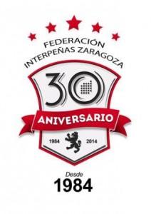 30 ANIVERSARIO INTERPEÑAS @ INTERPEÑAS VALDESPARTERA | Zaragoza | Aragón | España