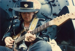 Stevie Ray Vaughan-zgzconciertos