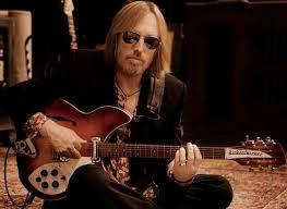 Foto de Tom Petty
