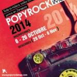 pop y rock i mas 2014