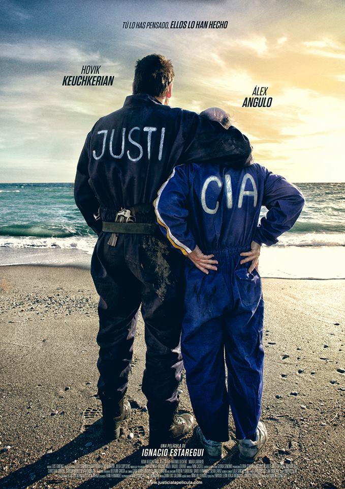 poster-justi-cia
