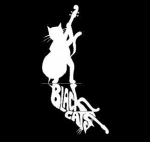 BLACKCATS @ LA LEY SECA | Zaragoza | Aragón | España