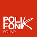 logo del Polifonik Sound