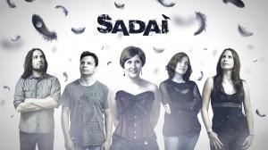 SADAI @ SALA ROXY | Zaragoza | Aragón | España