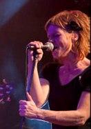 FLYTRAP + KARINA VON TERROR + SILHOUTTES + CONNIE BERGER @ SALA CREEDENCE | Zaragoza | Aragón | España