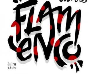 FLAMENCO @ TEATRO BICHO | Zaragoza | Aragón | España