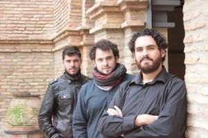 KLI-ZEMER-GROUP @ LA CAMPANA DE LOS PERDIDOS  | Zaragoza | Aragón | España