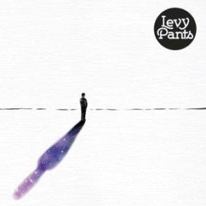 LEVY PANTS + MONCADA 20 @ PUB ECCOS | Zaragoza | Aragón | España