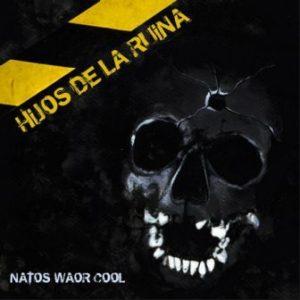 NATOS Y WAOR @ CENTRO CÍVICO DELICIAS | Zaragoza | Aragón | España
